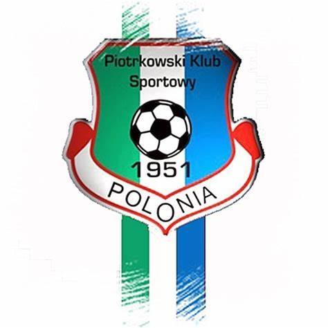 Photo of Polonia wygrywa
