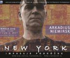 Spotkanie z Arkadiuszem Niemirskim