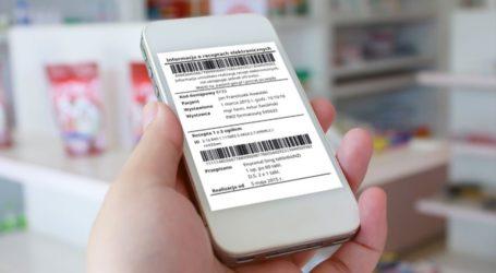 W Piotrkowie i powiecie lekarze nie wystawiają e-recept