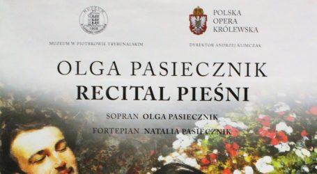 Koncert na rozpoczęcie Dni Muzyki Kameralnej