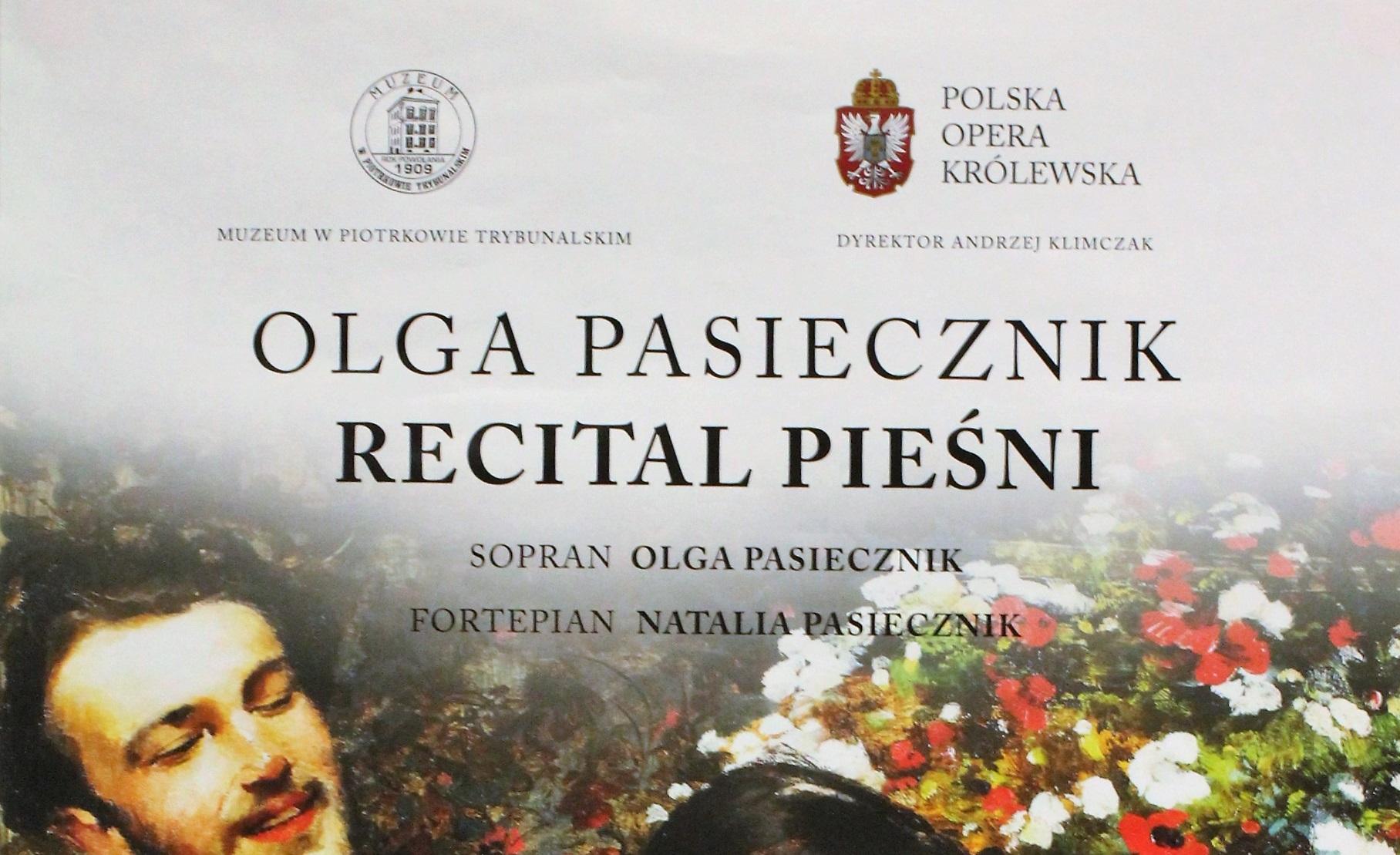 Photo of Koncert na rozpoczęcie Dni Muzyki Kameralnej