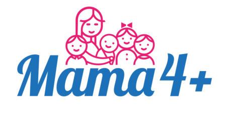 """Pierwsze wnioski programu """"Mama 4+"""" już wpłynęły do piotrkowskiego ZUS"""