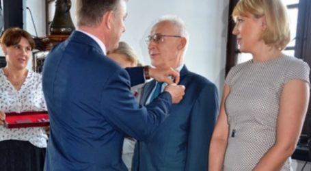 Karol Strojecki nowym zastępcą wójta w gminie Gorzkowice
