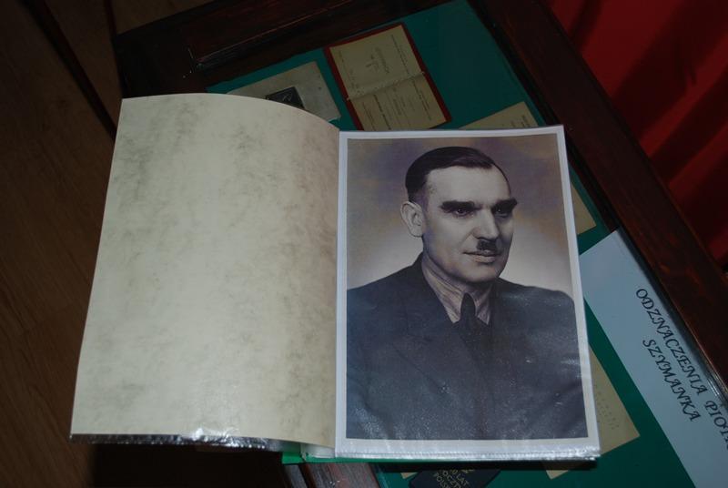 Photo of Wojewoda zmienił nazwę szkoły w Ręcznie