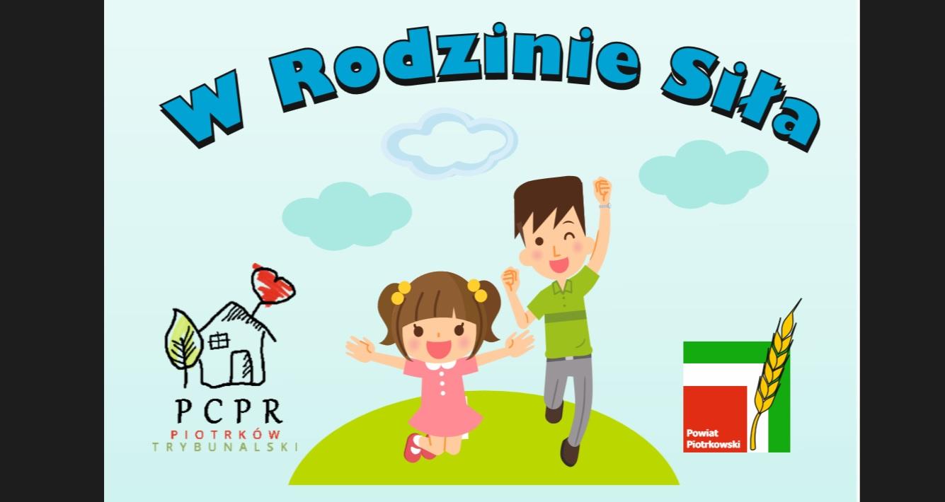 Photo of Ponad 2 miliony złotych dla rodzin zastępczych z powiatu piotrkowskiego