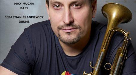 Rusza 9. sezon Old Town Jazz
