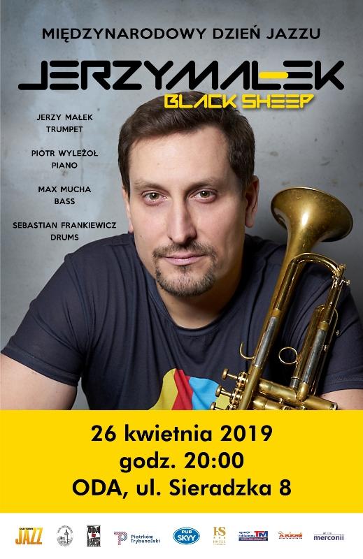 Photo of Rusza 9. sezon Old Town Jazz
