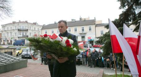 9. rocznica katastrofy smoleńskiej