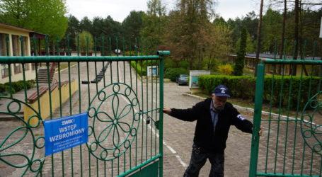 Wyjazdowe posiedzenie radnych w Bronisławowie