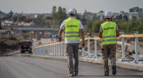 Rusza budowa autostrady. W nocy utrudnienia w ruchu