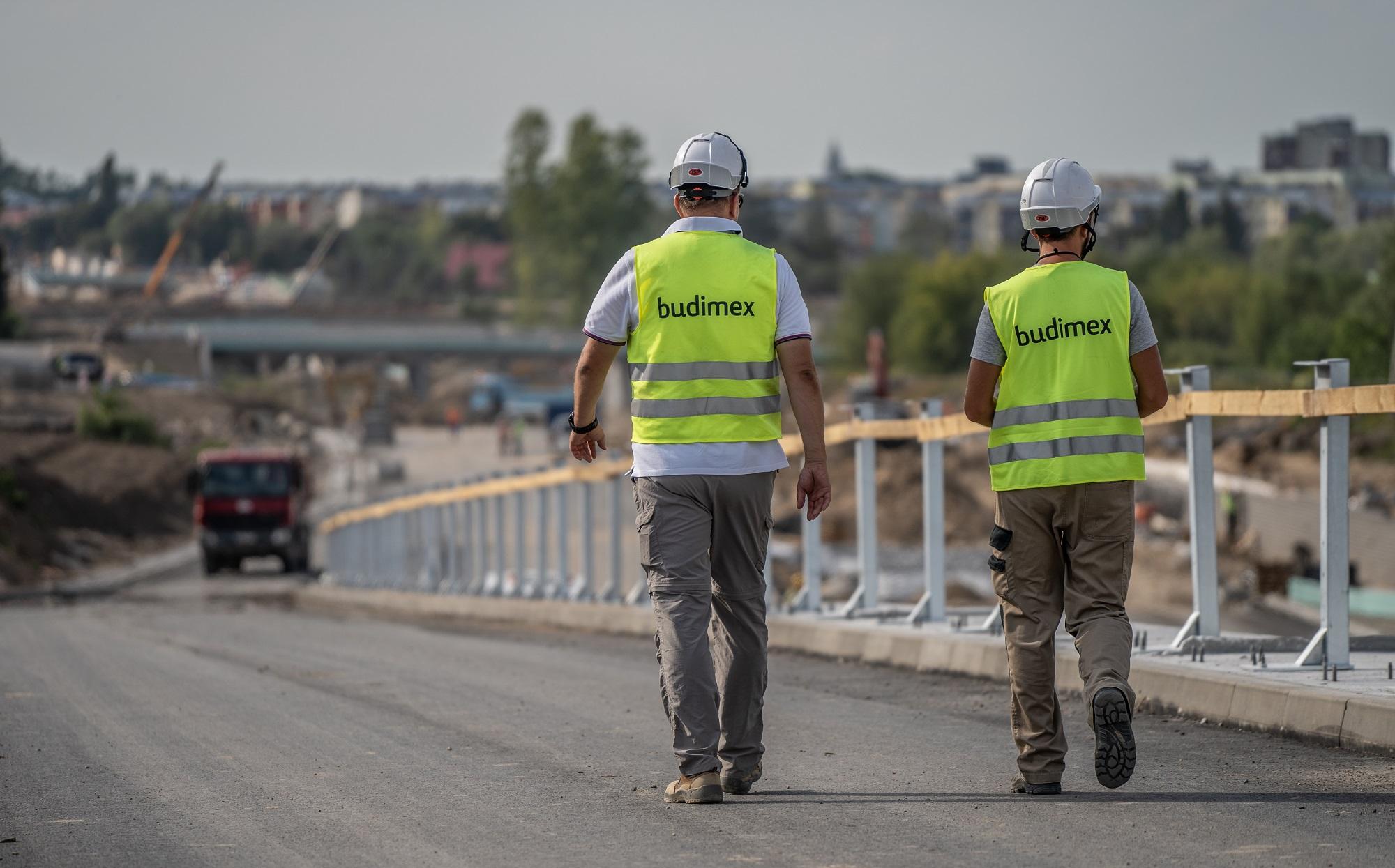 Photo of Rusza budowa autostrady. W nocy utrudnienia w ruchu