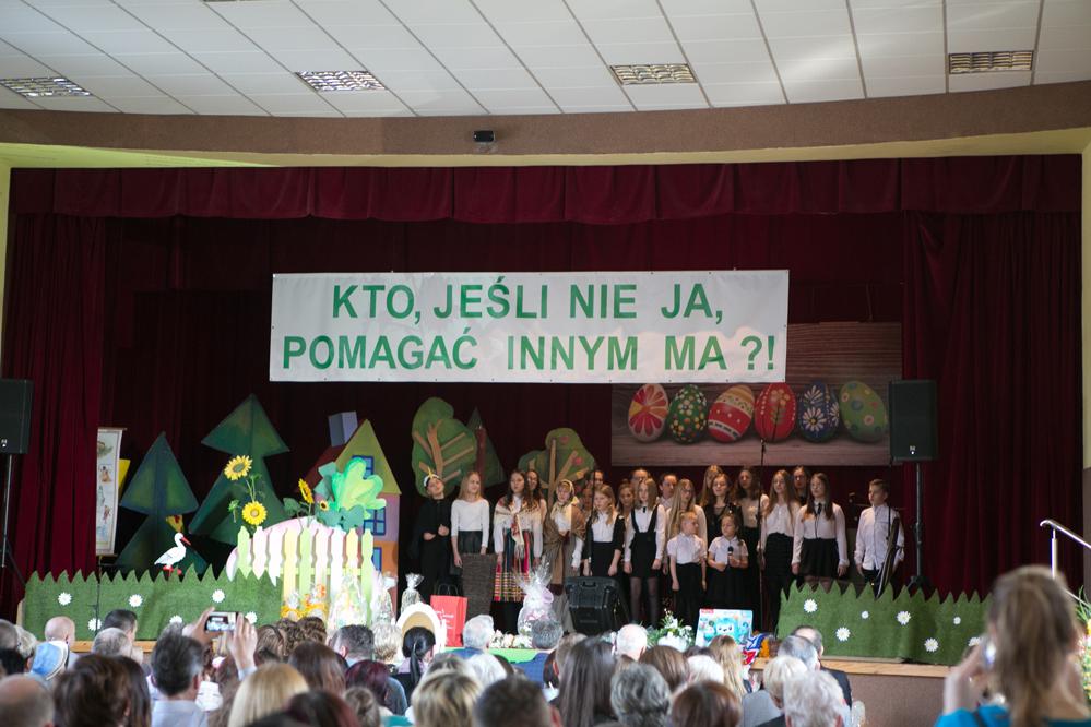Photo of Licytowali na rzecz szkoły
