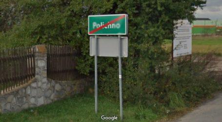 Problemy komunikacyjne mieszkańców gminy Wolbórz i Sulejów