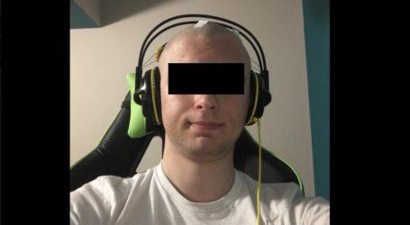 Rafonix – youtuber z Piotrkowa usłyszał wyrok