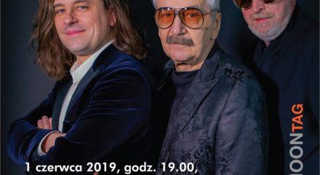 Karolak Piano Trio – koncert w Piotrkowie