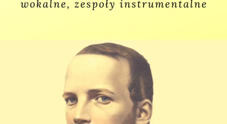 Koncert moniuszkowski
