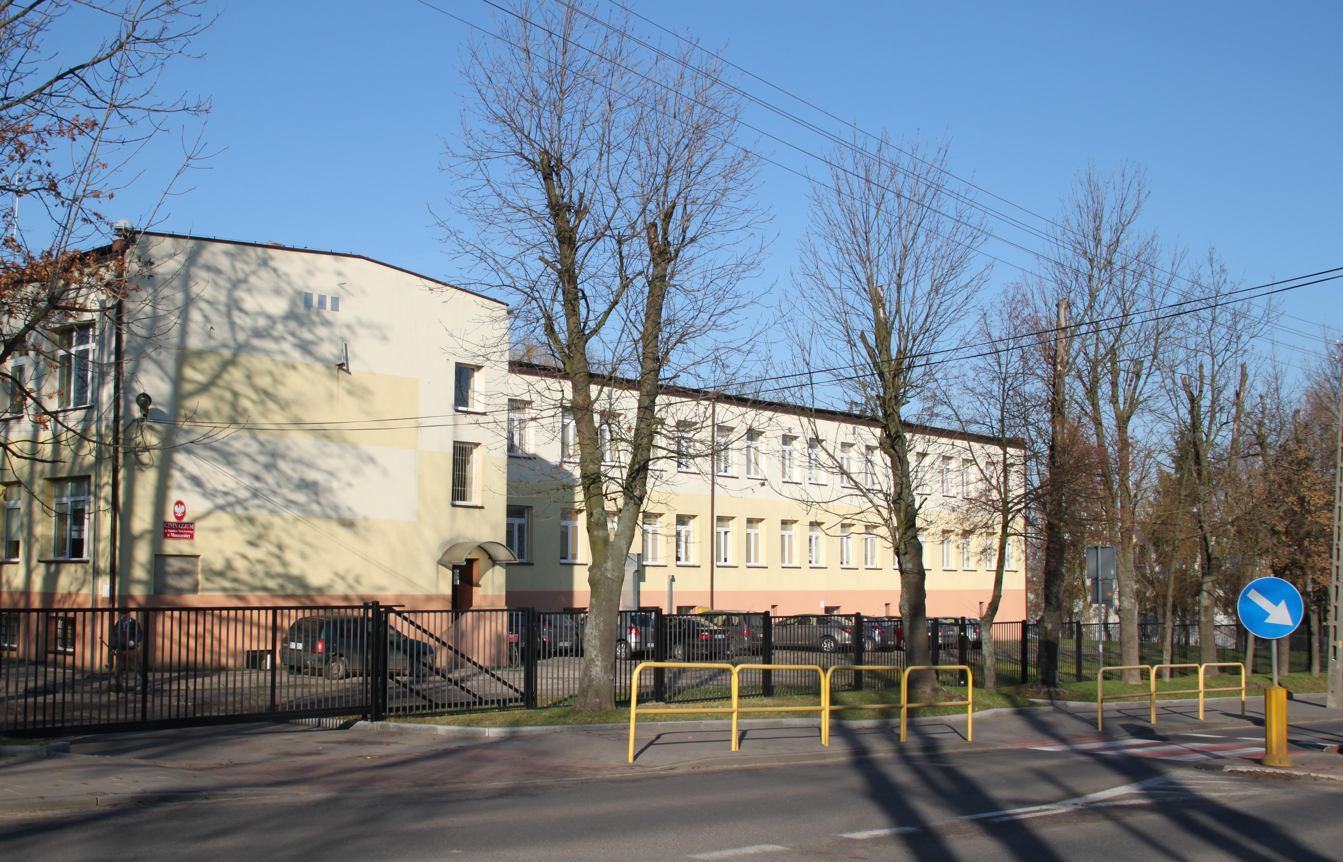 Photo of Zamieszanie wokół szkoły w Moszczenicy i próba pobicia wójta Piekarka?