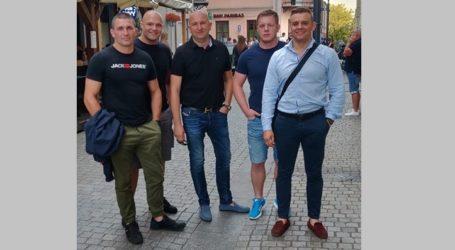 Nowy Zarząd AKS Piotrków Trybunalski