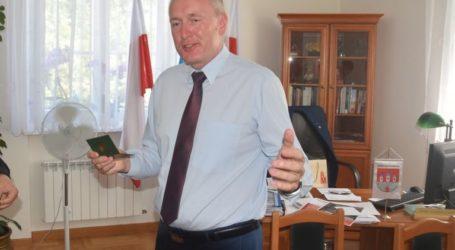 Nagła zmiana dyrektora WORD w Piotrkowie