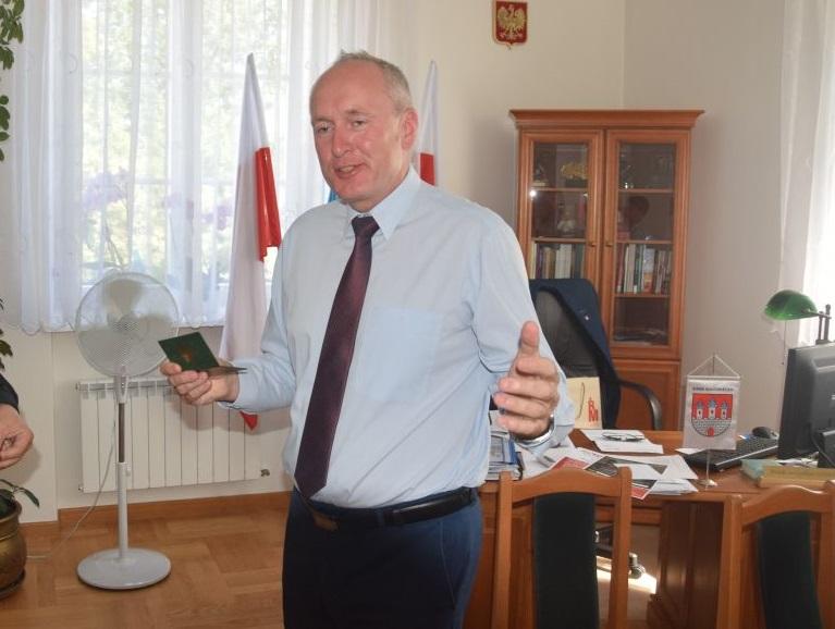 Photo of Nagła zmiana dyrektora WORD w Piotrkowie
