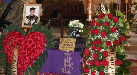 Pogrzeb Profesora Matuszaka – FILM