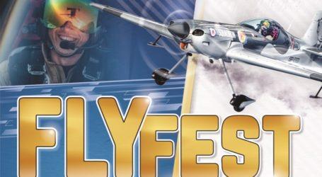 FLYFEST 2019