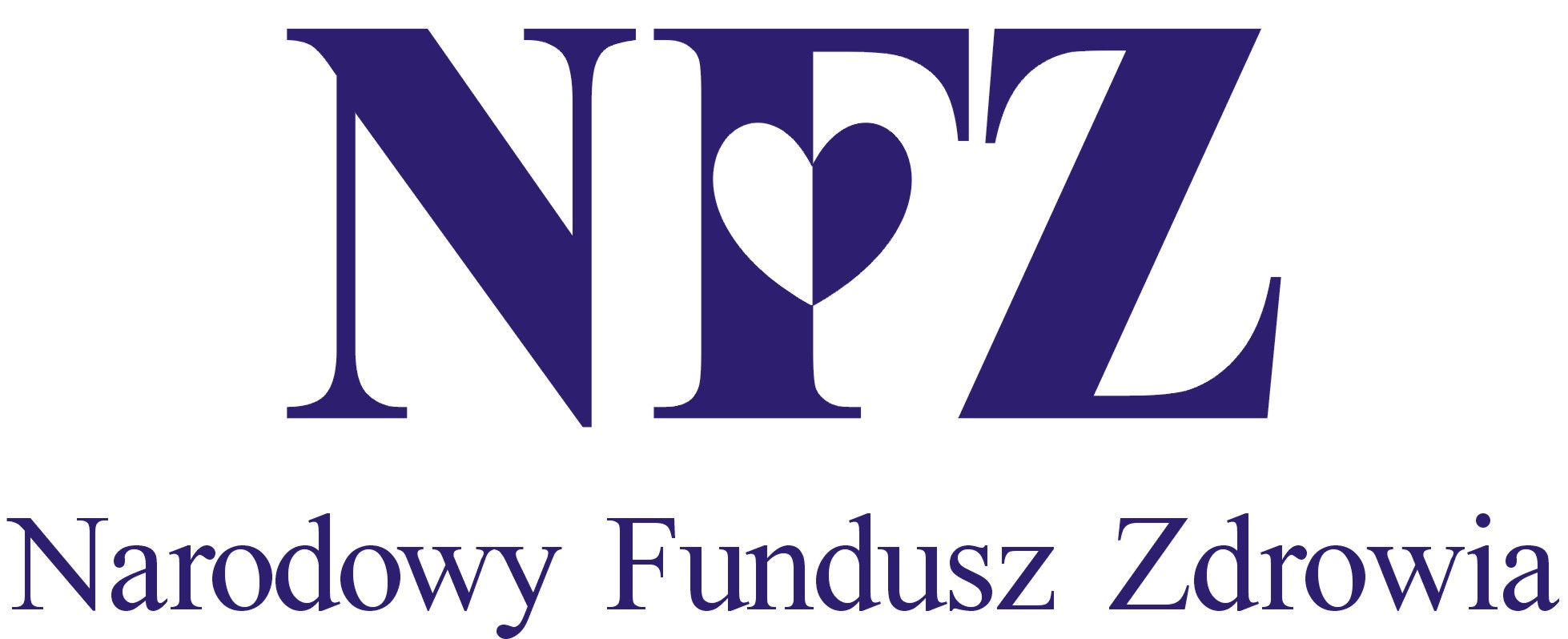 Photo of NFZ informuje: Sanatoria czasowo zaprzestają działalności