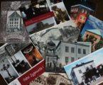 Kup pocztówkę w Zamku