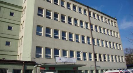 Rada Społeczna SSW im. Kopernika za rozszerzeniem działalności