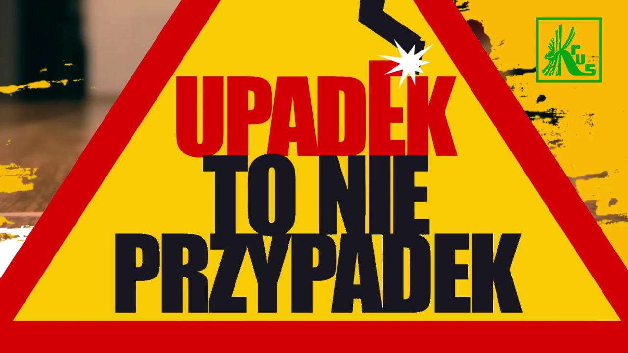 Photo of KRUS przypomina: bądźcie ostrożni przy żniwach – wideo