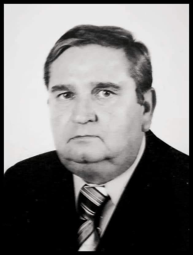 Photo of Zmarł Leszek Klepiński, wieloletni dyrektor Budowlanki