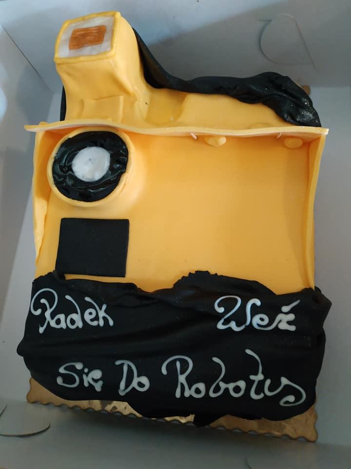Photo of Urodziny Radka