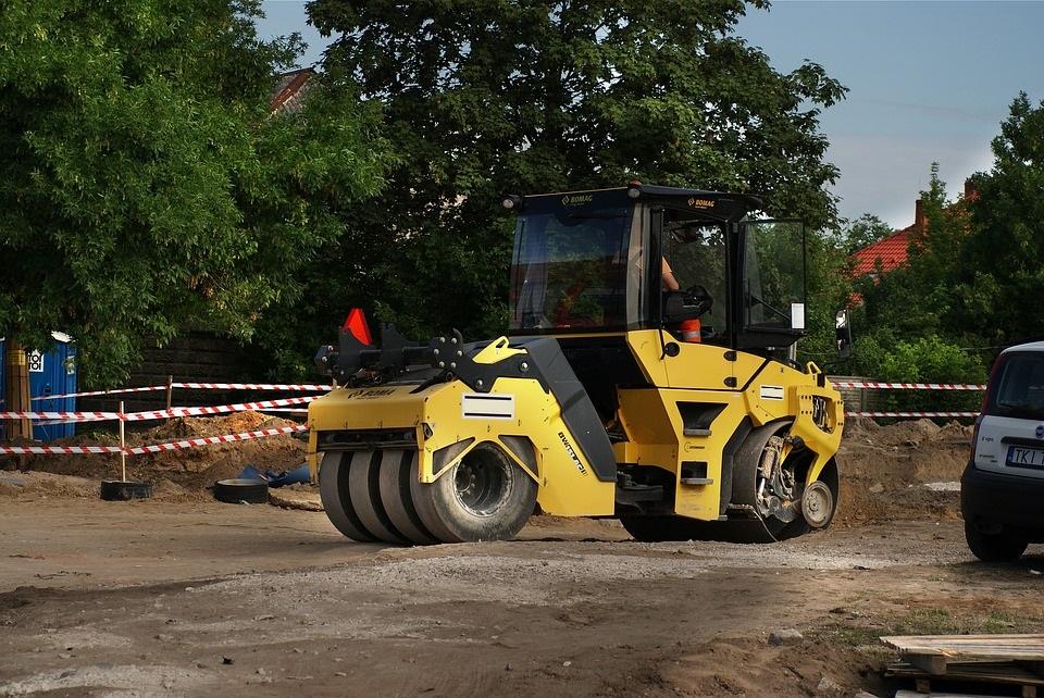 Photo of Kolejne miliony pozyskane na przebudowę powiatowych dróg