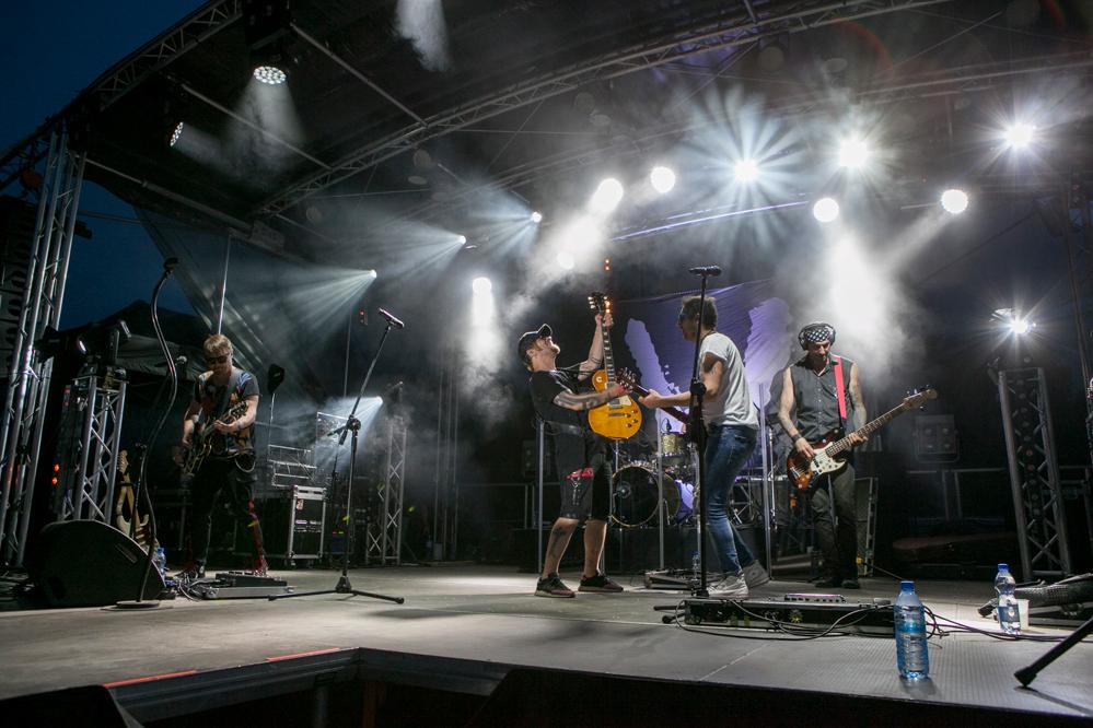 Photo of Festyn w Ręcznie. Tym razem z Wirtuozem