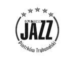 Jazz na Rynku
