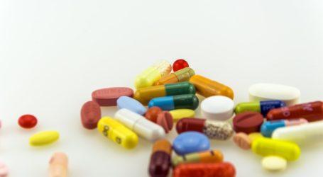 Przeterminowane leki – gdzie wyrzucić?