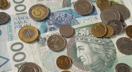 GUS: Kleszczów najbogatszy. A jak w rankingu wypadają gminy powiatu piotrkowskiego?