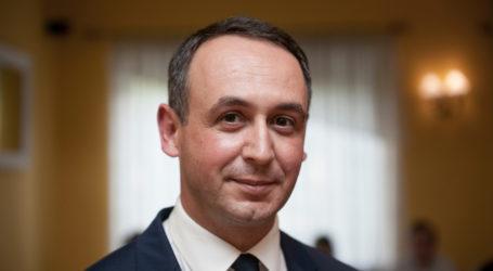"""Kto """"jedynką"""" do Sejmu ? – powiatowa konwencja PSL"""