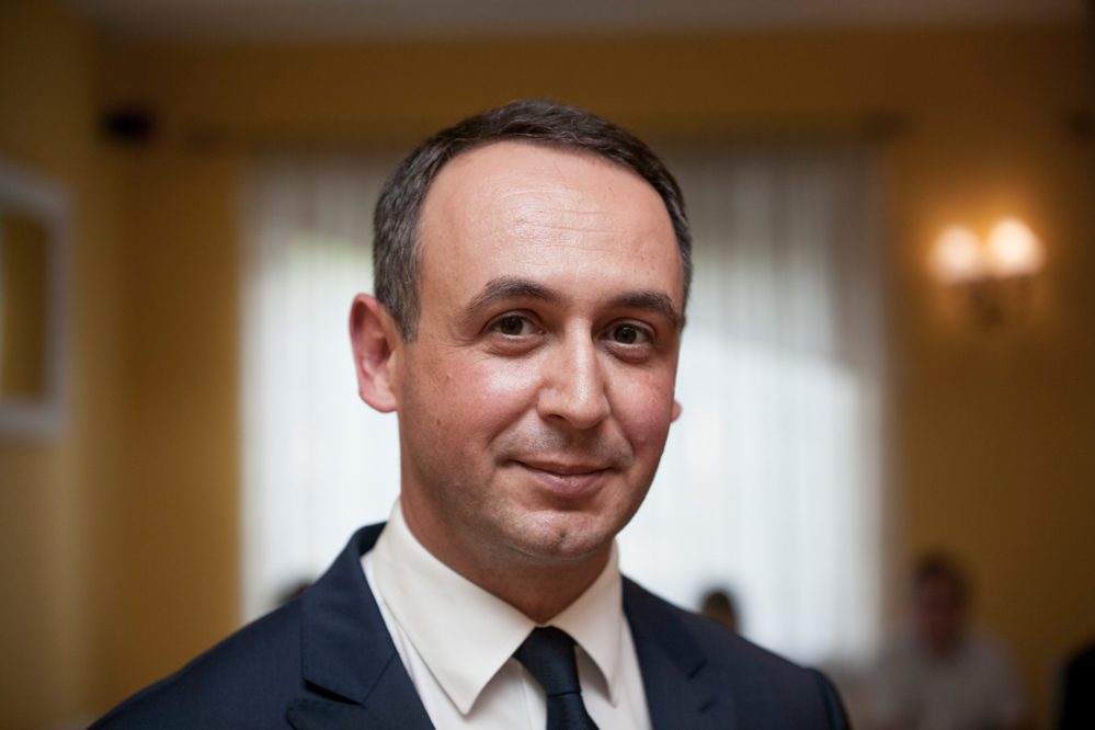 """Photo of Kto """"jedynką"""" do Sejmu ? – powiatowa konwencja PSL"""