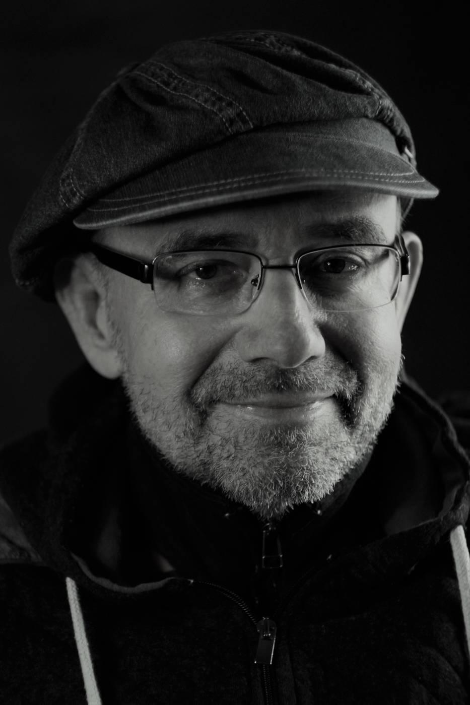 Photo of Nie żyje wybitny dziennikarz Paweł Larecki