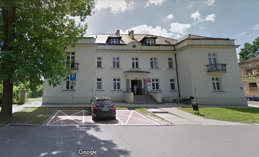 Photo of Czy w piotrkowskim MOPR-ze będzie spór zbiorowy?