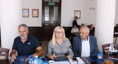 List otwarty przewodniczącego Rady Powiatu Piotrkowskiego