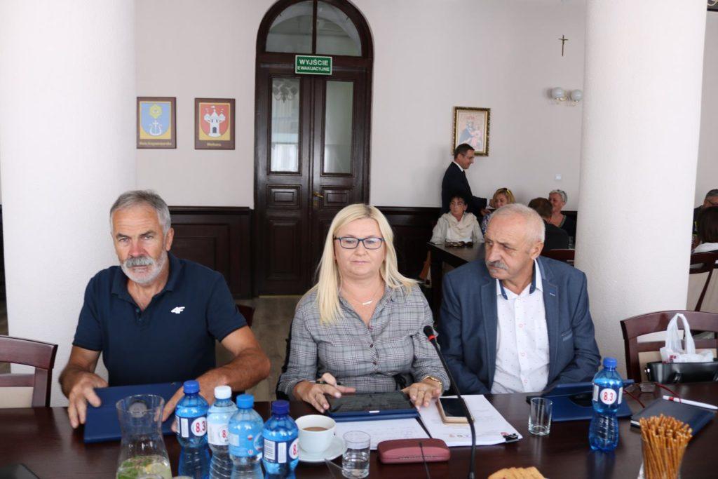 Photo of List otwarty przewodniczącego Rady Powiatu Piotrkowskiego