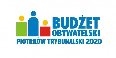 Photo of Budżet obywatelski 2020:  głosowanie rozpoczęte!
