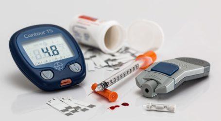 NFZ ogłasza konkurs na diabetologię