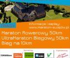 Weź udział w maratonie