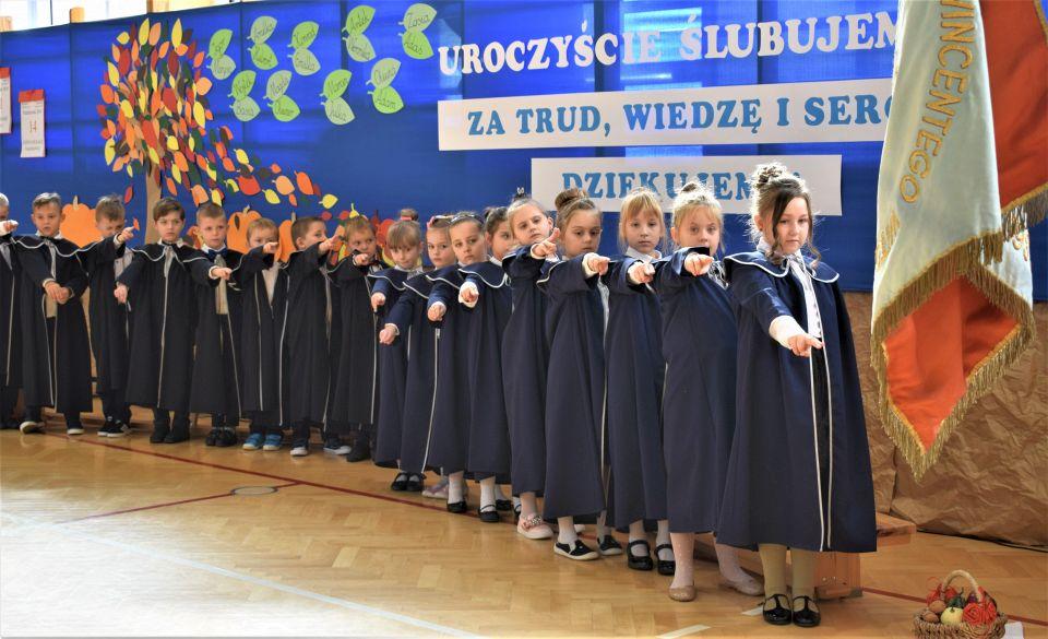 Photo of Dzień Edukacji Narodowej w Gminie Grabica
