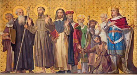 Noc Świętych w Piotrkowie Trybunalskim