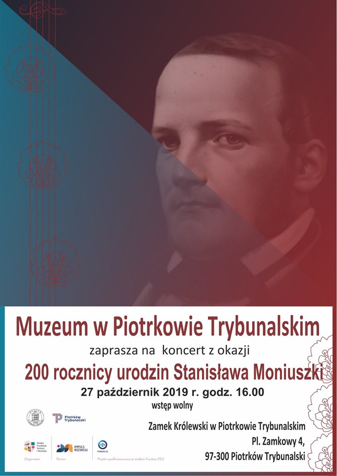 Photo of Zaproszenie na koncert