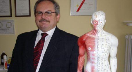 Kolejna zmiana na stanowisku szefa PCMD w Piotrkowie